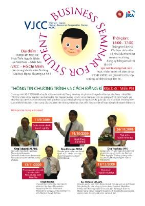 20090831 student seminar poster.jpg