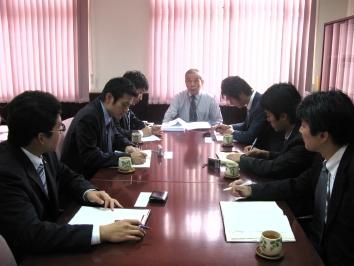 20091119matsushita2.JPG