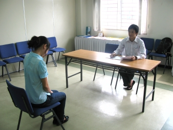 20091126mensetsu1.JPG
