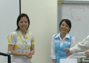 20091201kao2.JPG