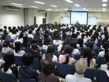 20100330sakabataishi2.JPG