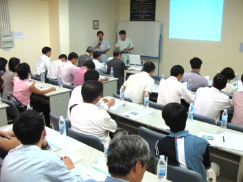 20101125keiei2.JPG