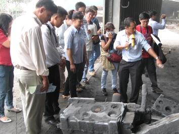 20101220tht2.jpg