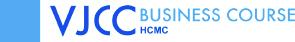 VJCC logo BC.jpg