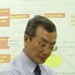 kawaguchi1.jpg