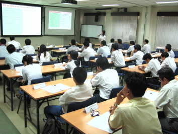 20100419oikawa.JPG