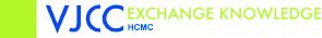 VJCC EA logo.jpg