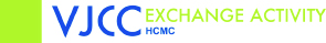 VJCC logo EA.jpg
