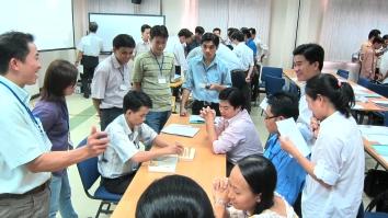 20110804noda2.JPG