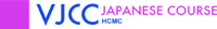 Thumbnail image for Thumbnail image for VJCC logo JC.jpgのサムネール画像