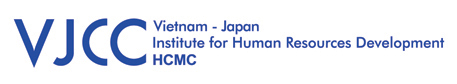 VJCC Vietnam-Japan Human Resources Cooperation Center HCMC