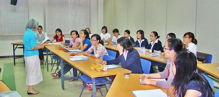 日本語コース